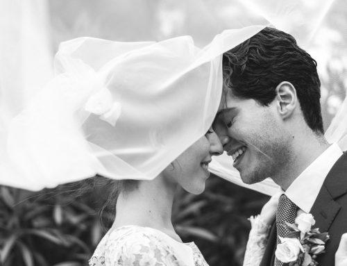Mariage à Arles – Coraline & Aled